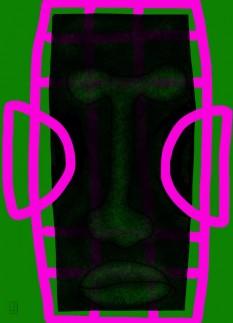 Joseph de N le pere 1800x2500web