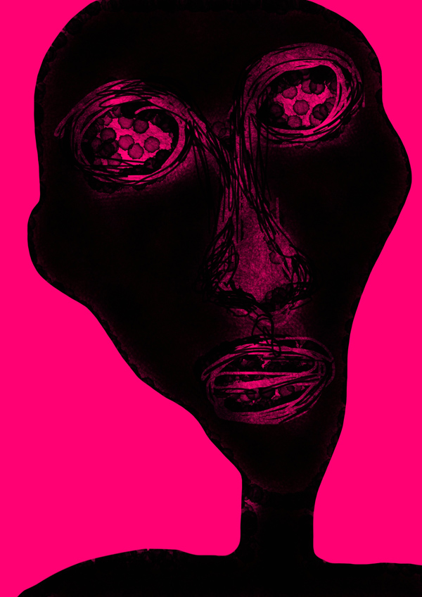 2014-04-06 Kimpa Vita-Nsimba noire et rose FB copy