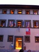 Chianti Star Festival 2014 Palazzo