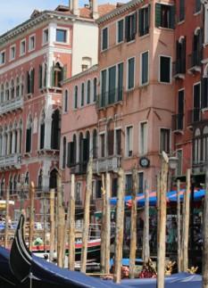 Palazzo Bembo extérieur BIM Exhibition copy