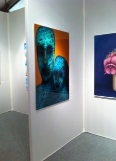 Salon d'Automne 2015 plan corner copy