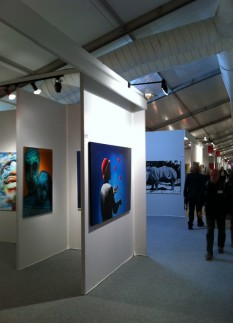 Salon d'Automne 2015 plan profond copy