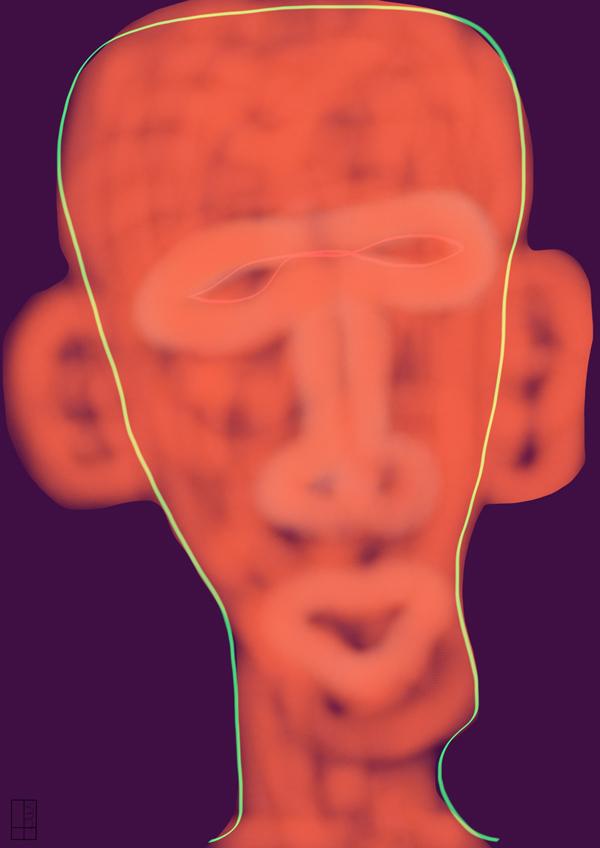 2014-05-06 Idées terrifiantes rose trait copy