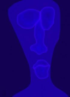 2014-10-15 Le coup de foudre FB bleu foncé copy