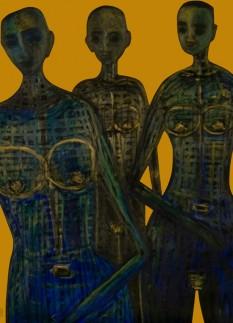 2015-01-31 Les trois Grâces format F copy