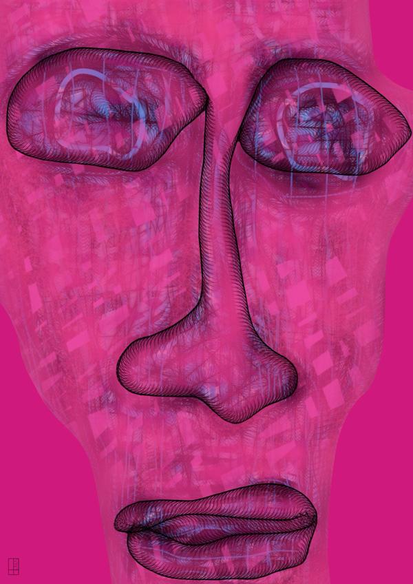 2015-03-04 La folie-derrière les murs(1) plan serré rose format A copy