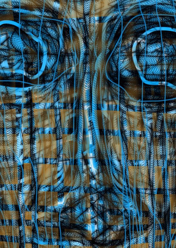 2015-03-07 La folie-Les fantômes ne meurent jamais format A copy