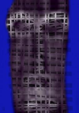 2015-07-21 Pensées burqas bleues Site joue ronde traits droits format A copy