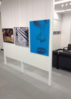 Shibatacho Gallery vue serrée copy