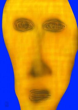 2015-09-12 Déracinement jaune et gris format A copy