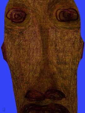 2016-02-10 L'anxiété sociale visage normal Fweb