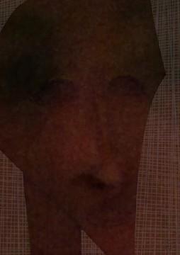 2014-11-14 Géographie de la peau 2 Aweb