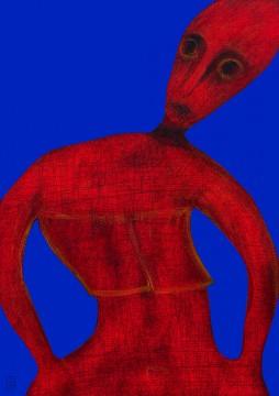 2016-05-24 Jacqueline H. en buste Aweb