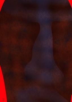 2016-08-14-les-dieux-etaient-inquiets-orange-aweb