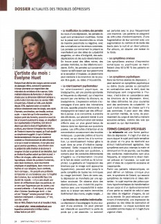 Evelyne-Huet-Article-Magazine-Page-3