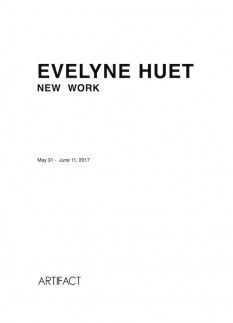 EVELYNE CATALOGUE P1web