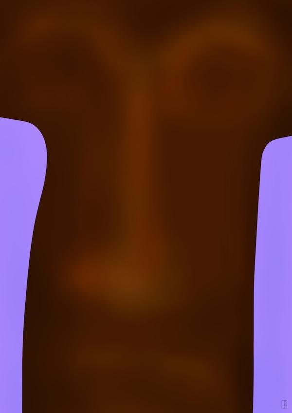 L envie fond violet Aweb