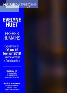 M13_Affiche-EHuet 2018web