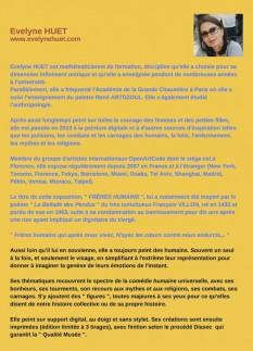 EHuet BIO EXPO 13eweb