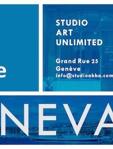 2 flyer OpenArtCode Geneva web