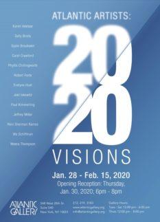 thumbnail_2020 Vision web